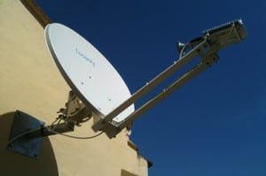 Europasat Tooway Eutelsat