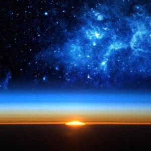 Starburst Accelerator Eutelsat