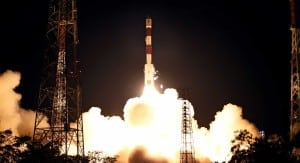 ISRO PSLV-c28 Antrix