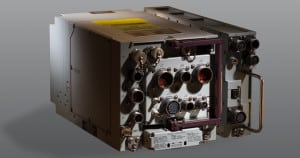 MIDS-LVT DLS Rockwell Collins BAE Systems
