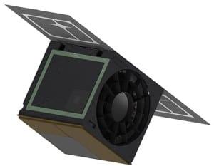 Millennium Altair DARPA