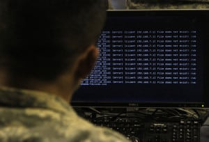 West Point Cyber