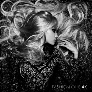 Fashion One 4K Measat
