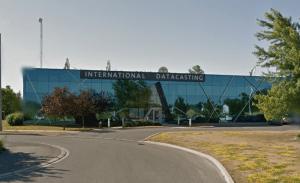 IDC Headquarters