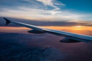Aircraft IFC