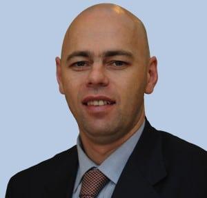 Paul Brown-Kenyon APSCC Measat