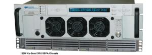 Teledyne Paradis Datacom SSPA