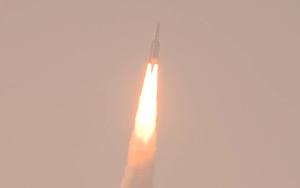 Ariane 5 VA226