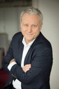 Yves Bigot TV5Monde