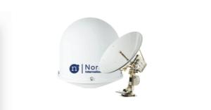 Norsat MarineLink COM12