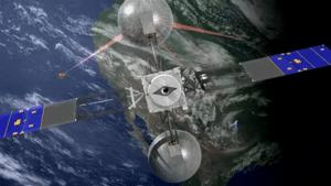 NASA Optical