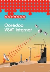 Ooredoo Eutelsat KA-SAT