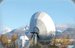 Futaris' Alaska teleport