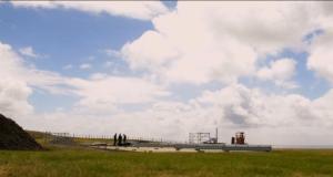 Rocket Lab New Zealand