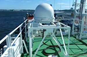EM Solutions maritime