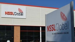 nsslglobal headquarters