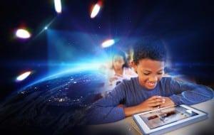 Eutelsat Africa Broadband