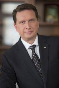 Yuri Prokhorov RSCC