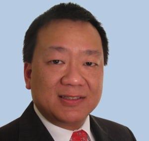 Edmund Kong Measat