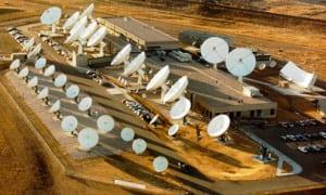 CPI Industries Satcom