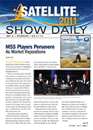 2011 Sat show daily 4