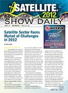 2012 Sat show daily 1