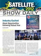 2012 Sat show daily 3