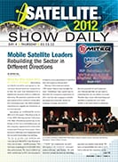 2012 Sat show daily 4