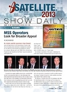 2013 Sat show daily 4