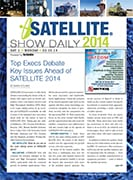 2014 Sat show daily 1