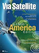 Latin America 2012 (English)
