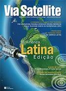 Latin America 2012 (Portuguese)
