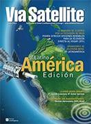 Latin America 2012 (Spanish)