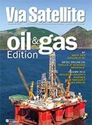 Oil & Gas (2012)