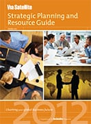 Strategic Planning Resource Guide (2011)