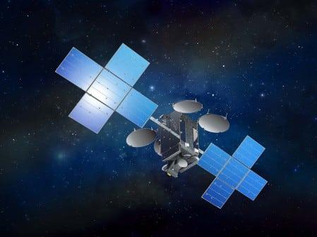 Eutelsat 7C SSL