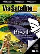 Brazil 2013 (English)