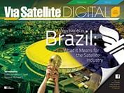 Brazil 2013 (Spanish)