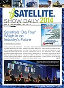 2014 Sat show daily 3