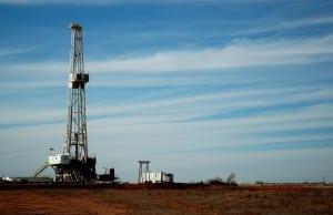RigNet Energy oil