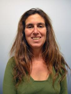 Jennifer Manner EchoStar, Georgetown University, Satellite Industry Association (SIA).