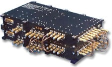 acts_fe-5150a Frequency Electronics