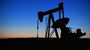 Oil energy gas