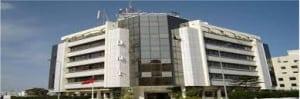 ONT Eutelsat Tunisia