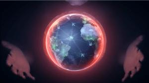 Global Xpress GX