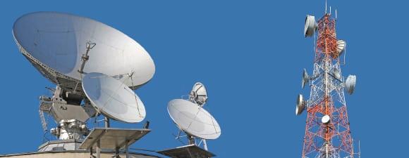 RCS Communication South Sudan