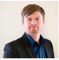 Nick Courtney-Jones, CTO at DigiRig