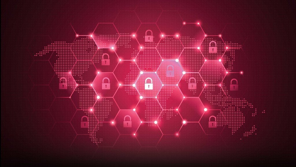 cybersecurity cyber security