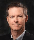 Jeff Leddy, new CEO for GEE.