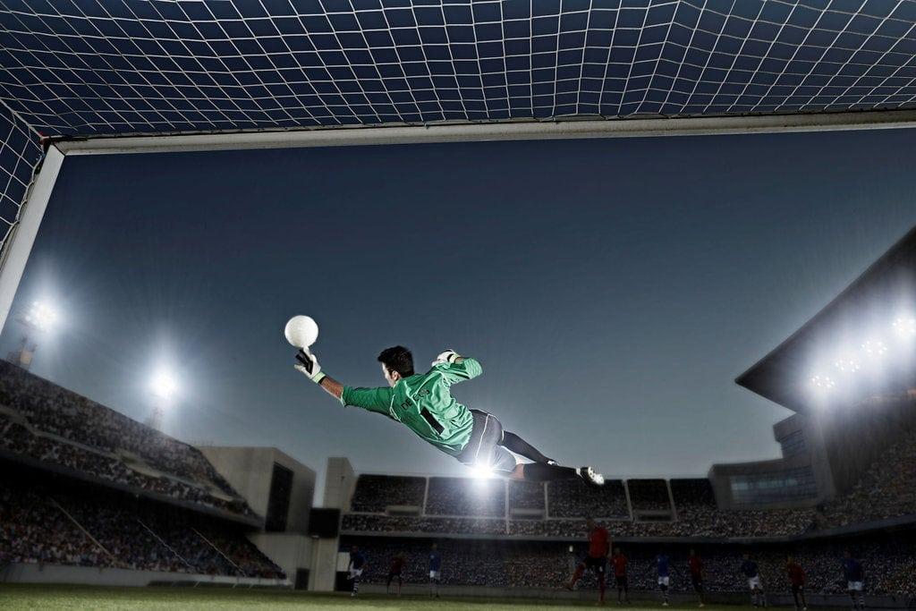 Israel Premier Football League